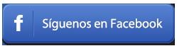Vesti-hogar-facebook